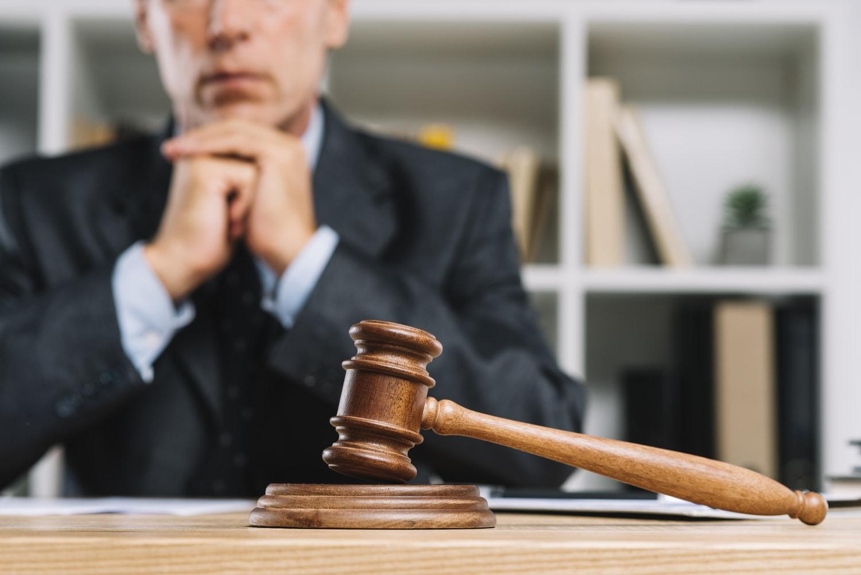 Craig Wright Gerichtsbeschluss